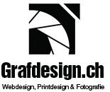 grafdesign
