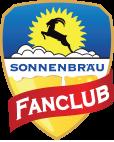 sbfanclub