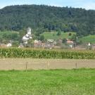 auslflug_unterstammheim_20100915_1102653388