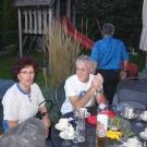 auslflug_unterstammheim_20100915_1701944451