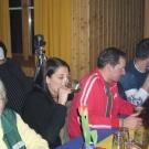 gruendungsversammlung_20090802_1626957945