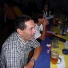 hauptversammlung_2009_20090802_1007843565