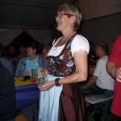 hauptversammlung_2009_20090802_1763434844
